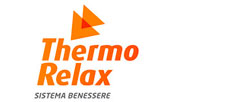 ThermoRelax - wohltuende Wärme